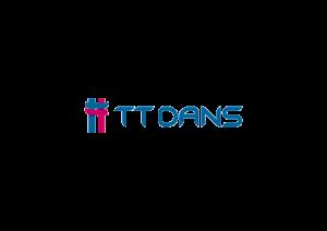 TT-DANS